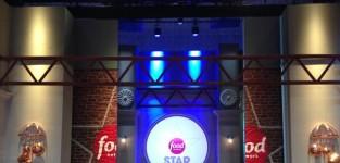 Food Network Star: Watch Season 10 Episode 2 Online