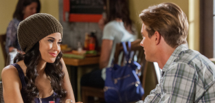 Devious maids finale photo