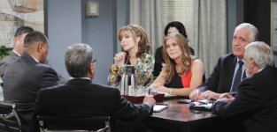 Days of Our Lives Pics for the Week of 7/07/2014