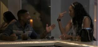Love & Hip Hop Atlanta: Watch Season 3 Episode 15 Online