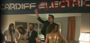 Halt and catch fire finale pic