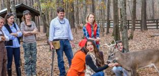 Jersey Belle: Watch Season 1 Episode 1 Online