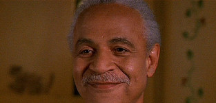 Ron glass shepherd book firefly