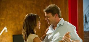 USA Network Renews Satisfaction for Season 2, Cancels Rush