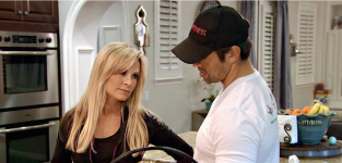 Complaining tamra the real housewives of orange county s9e18