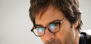 Eric McCormack Teases Perception Season 3, Summer Cliffhanger & More