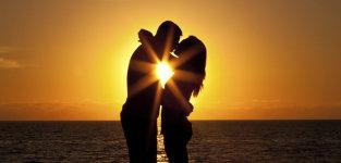 Bachelor in Paradise: Renewed for Season 2!