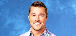 Chris soules picture the bachelor