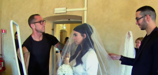 Keeping Up with the Kardashians: Season 9 Photos