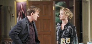 Days of Our Lives Pics for the Week of 9/15/2014