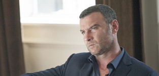 Planning for prison ray donovan