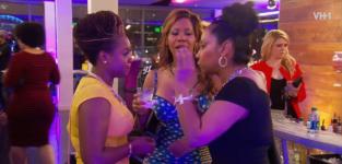 Atlanta Exes Season 1 Episode 8: Full Episode Live!