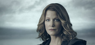 Anna Gunn Signs on for Criminal Minds Spinoff