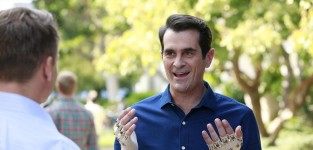 Modern Family Season 6 Episode 3 Review: The Cold
