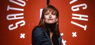 Jan Hooks, Saturday Night Live Alum, Dies at 57