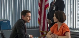 White collar season 6 episode 1 pic