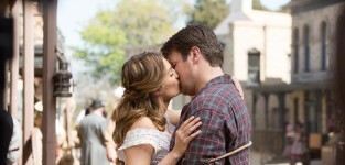 A romantic moment castle s7e7
