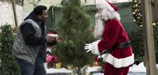 Brooklyn Nine-Nine Season 2 Episode 10 Review: The Pontiac Bandit Returns