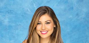 The Bachelor Season 19 Contestants