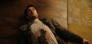 Revenge Season 4 Episode 11 Photo Preview