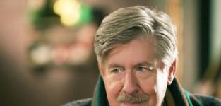 Edward Herrmann Dies; Gilmore Girls Patriarch Was 71