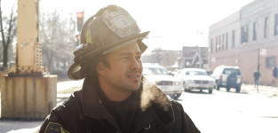 That severide dedication chicago fire season 3 episode 12