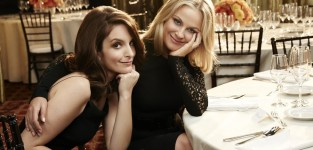 Tina fey and amy poehler pic