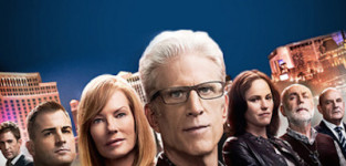 CSI to Kill Off Major Character