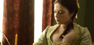Sleepy Hollow Season 2 Episode 13 Review: Pittura Infamante