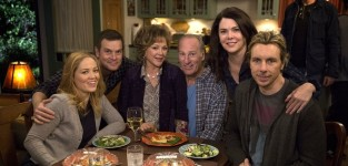 The series finale parenthood