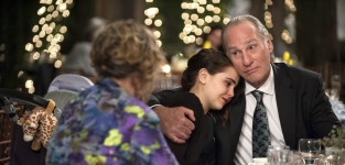 The third act parenthood s6e13