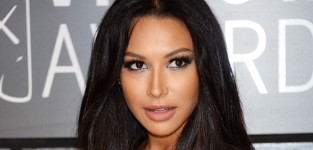 Devious Maids Season 3 Nabs Naya Rivera for Recurring Role
