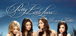 Pretty little liars round table 1 27 15