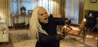 Adalind hexed out grimm season 4 episode 13