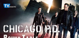 Chicago PD Round Table: Is Platt Too Nice?