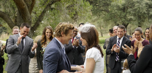 Rigsby and grace the mentalist s7e13