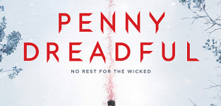 Penny Dreadful Season 2: Sexy Key Art Unleashed