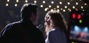 Together again nashville season 3 episode 15