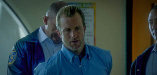 Danny arrested hawaii five 0 season 5 episode 18