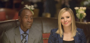 Marty and jeannie house of lies s4e8