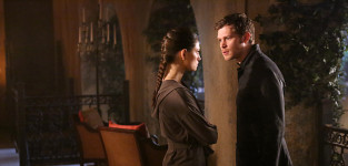 Debating hope the originals s2e15