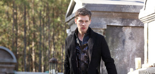 Very angry hybrid the originals s2e15