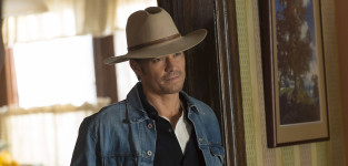 Raylan makes an offer justified
