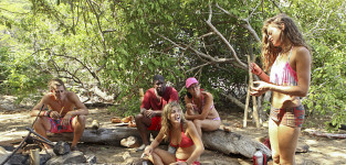 Survivor: Watch Season 30 Episode 3 Online