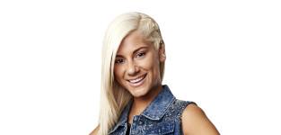 American Idol Season 14: Who Remains?