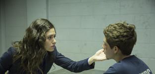 Shameless Season 5 Episode 9 Review: Carl's First Sentencing