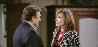 The dimera board meeting days of our lives