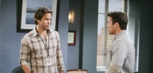 Daniels jacket days of our lives