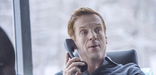 Billions Ordered to Series at Showtime; To Star Damian Lewis and Paul Giamatti