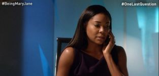 One Last Question - Being Mary Jane